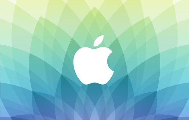 Special Event Apple le 9 Mars 2015 – Apple Watch ?