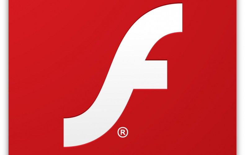 MAJ FLASH PLAYER : CORRIGE UNE FAILLE DE SECURITE