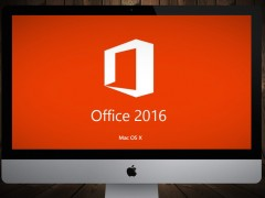 ATTENTION A OFFICE 2016 BETA