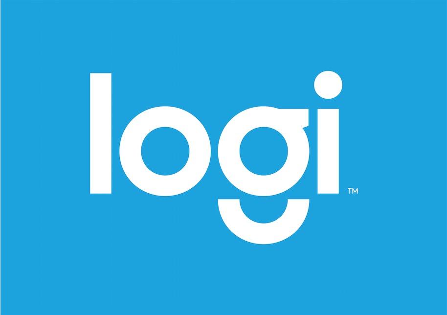 Logo Logi