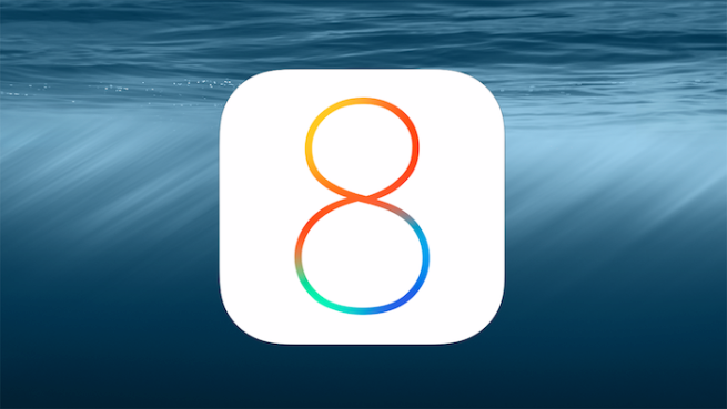 MAJ iOS 8.4.1 DISPONIBLE