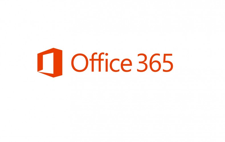 PAS DE SUPPORT SUR OFFICE 365 MAC ?