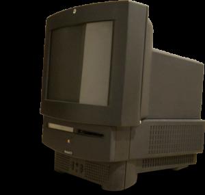 Macintosh_TV
