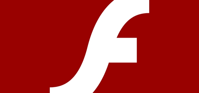 ALERTE ! MAJ IMPORTANTE DE FLASH PLAYER