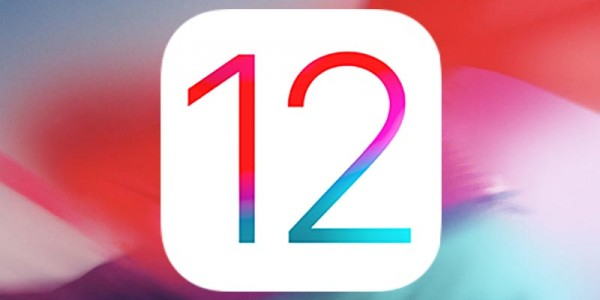 ios12-disponible-illu