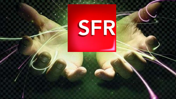 SFR & NUMERICABLE PROCHAINEMENT SUPPRIMES A PARIS ?